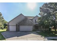 7152 Bel Moore Circle Indianapolis IN, 46259