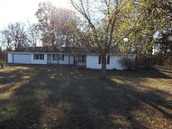 505 Highway N Montgomery City MO, 63361