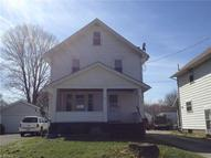 2268 South Canal St Newton Falls OH, 44444