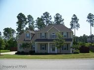 171 Hester Place Cameron NC, 28326
