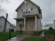 83 Plymouth St Plymouth OH, 44865