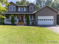 2 Crooked Creek Dr Asheville NC, 28804
