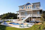 739 Dotties Walk Corolla NC, 27927