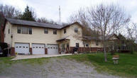230 Riddle Lane Tazewell TN, 37879