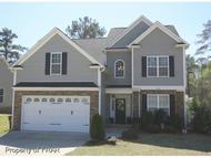 596 Spring Flowers Drive Cameron NC, 28326