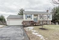 303 Spring Gate Court Mount Airy MD, 21771