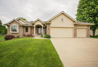 310 Forest Glen Drive Council Bluffs IA, 51503