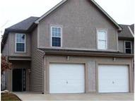 226 N 5th Terrace Louisburg KS, 66053
