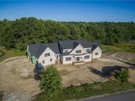 44 Saddle Trail Drive Dover NH, 03820
