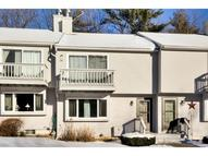 69 Birch Glen Drive, Unit 11 11 Bennington NH, 03442