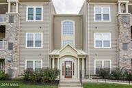 137 Glyndon Trace Drive 137 Reisterstown MD, 21136