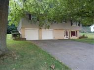 2018 Adams St Coshocton OH, 43812