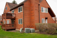 501 Orchard Hill Lane 501 Brewster NY, 10509