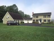 152 Kukenberger Meadow Lane Cooperstown NY, 13326