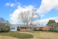1815 E Westwood Drive Maryville TN, 37803