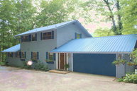 1086 Strawberry Hills Road Cullowhee NC, 28723