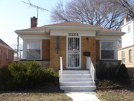 3251 West 84th Street Chicago IL, 60652