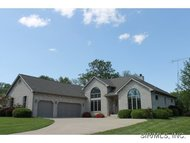 5 Willow Circle Drive Greenville IL, 62246