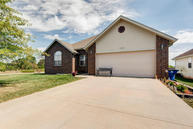 938 South Canyon Lane Nixa MO, 65714