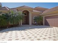 4414 Nw 21st St Cape Coral FL, 33993