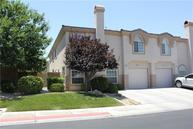 1635 Cave Spring Drive Henderson NV, 89014