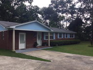 1419 Green Avenue Douglas GA, 31533