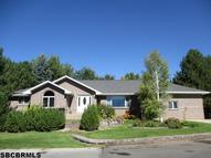 901 Meadowlark Dr Scottsbluff NE, 69361