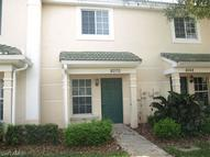 8070 Pacific Beach Dr Fort Myers FL, 33966