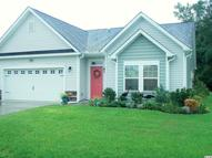 708 Londonberry Court Conway SC, 29526
