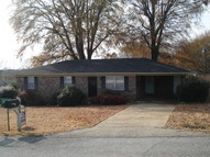 408 Hollywood St. New Albany MS, 38652