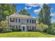 79 Independence Drive Shelton CT, 06484