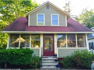67 Boothby Ave South Portland ME, 04106