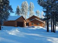 246 Overland Trail Seeley Lake MT, 59868