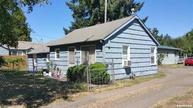 1315 Sw 53rd (-1321) St Corvallis OR, 97333