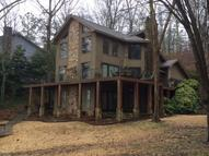 1444 River View Dr. Iuka MS, 38852