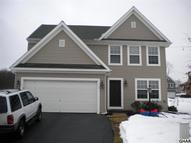 2 Cobble Ct. Middletown PA, 17057