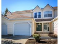 1604 Pheasant Ct Unit: B1 Madison OH, 44057