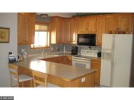 1020 17th Avenue Se Forest Lake MN, 55025