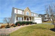 210 Wyndtryst Drive Westminster MD, 21158