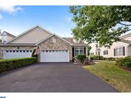 3138 Arbour Green Ct Hatfield PA, 19440