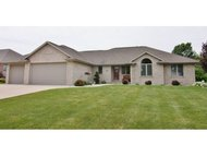 2566 Remington Ct Green Bay WI, 54302