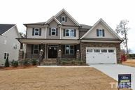 3611 Blueberry Drive Raleigh NC, 27612