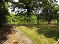 00 Snyder Store Road Wingate NC, 28174