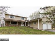 22517 Iverson Lane N Forest Lake MN, 55025