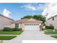 19102 Nw 12th Ct Pembroke Pines FL, 33029