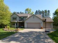 4501 Pioneer Drive Stevens Point WI, 54481