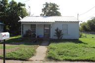411 Sw 3rd Avenue Mineral Wells TX, 76067