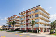 3756 S Atlantic Avenue 301 Daytona Beach Shores FL, 32118