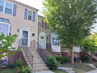 2489 Wentworth Drive Crofton MD, 21114