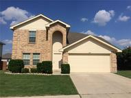 12658 Forest Lawn Road Rhome TX, 76078